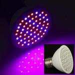 Фитолампа Е27 60 LED