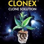 Гель Clonex 5 мл