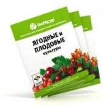Удобрение для продовых и ягодных культур