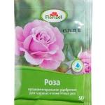 Удобрение «Роза»