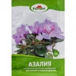 Удобрение «Азалия»